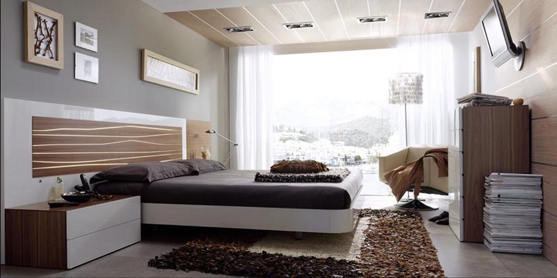 dormitorios-01