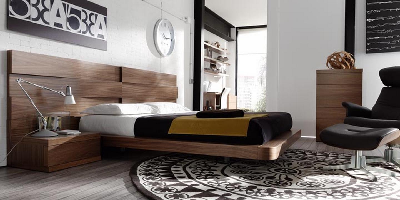 dormitorios-08