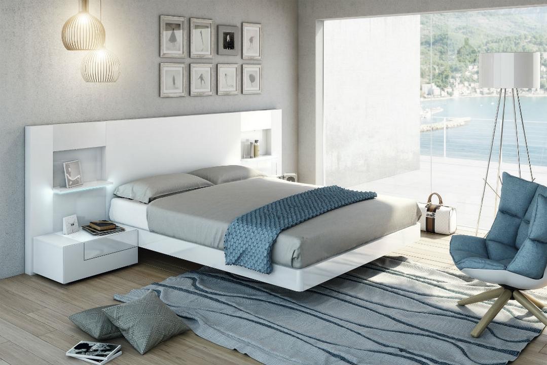 dormitorios-11