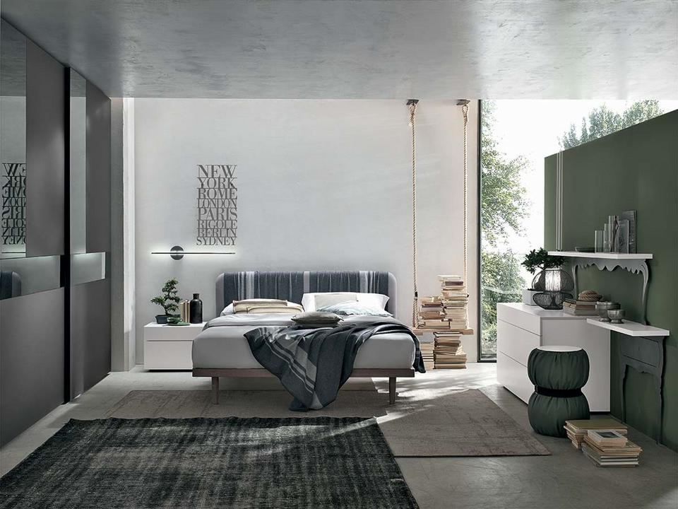 dormitorios-13