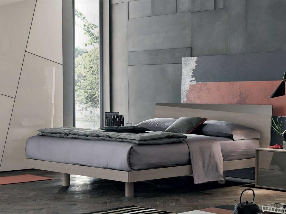 dormitorios-18