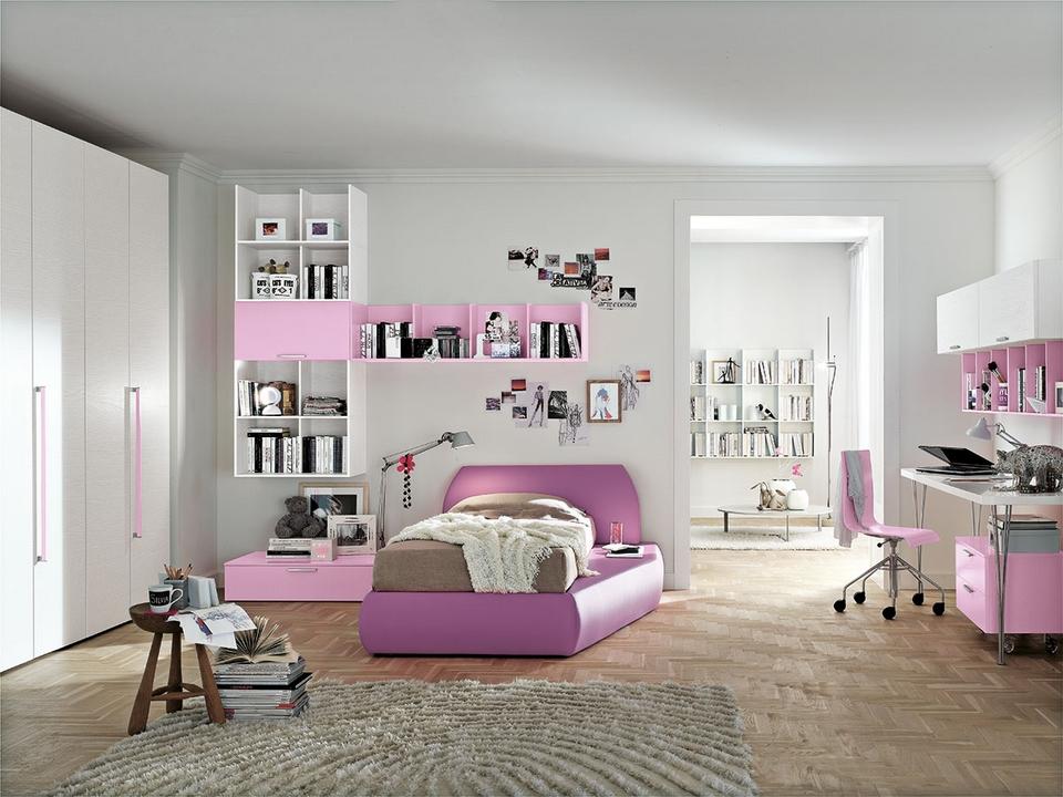 dormitorios-juveniles-02