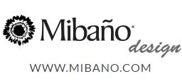 mibano2