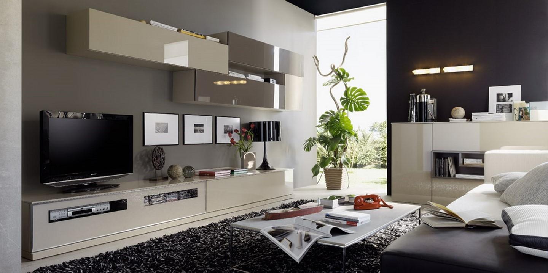 Muebles Hermanos Garcia Cool Dormitorios Y Comedores De Garca  # Muebles Hermanos Vazquez