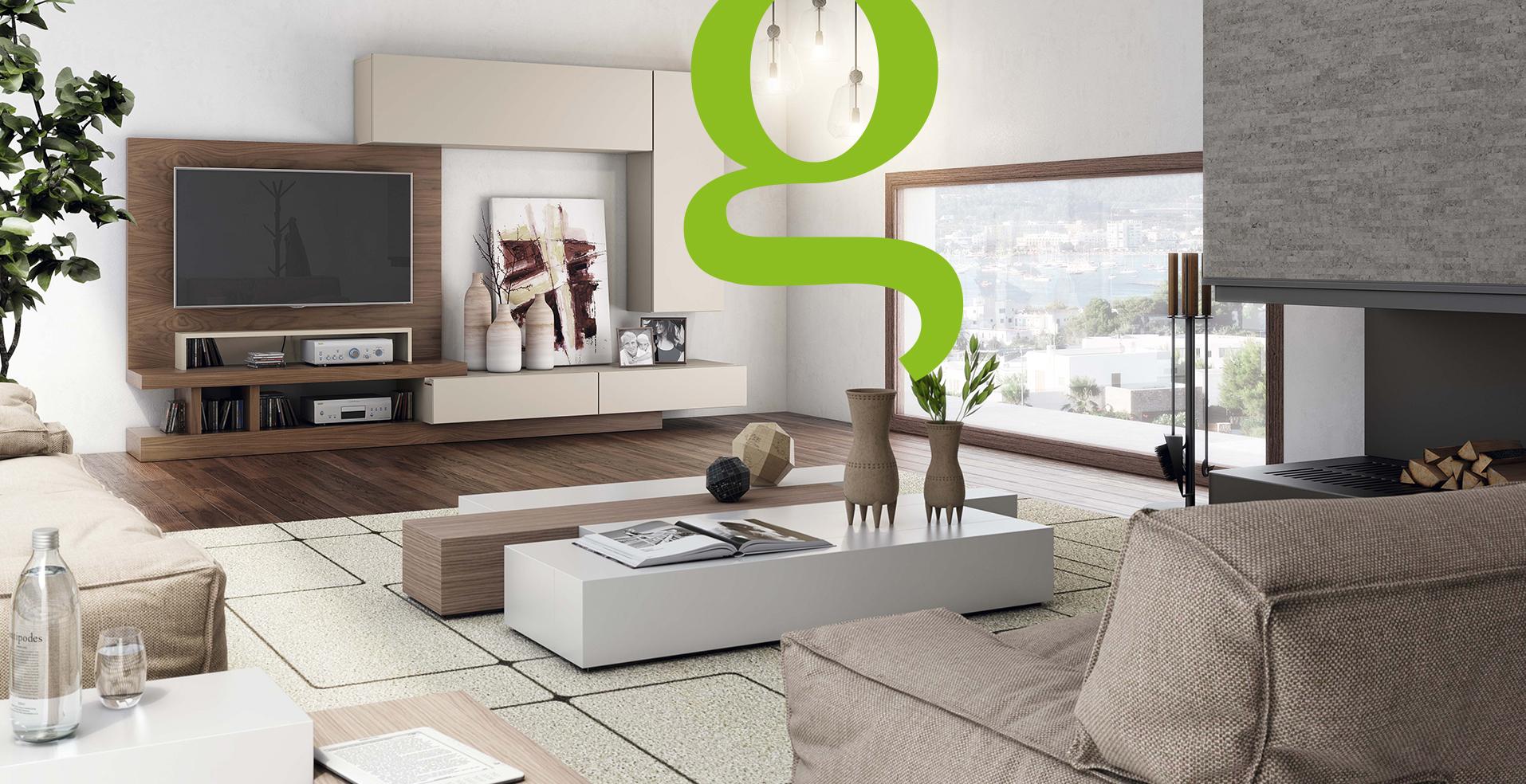 Slide2 Mogar Generaci N Muebles Mogar Pilar De La Horadada # Muebles Generacion