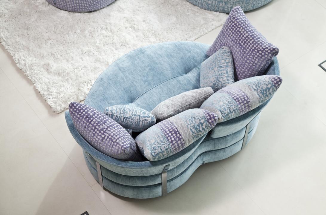 sofas-02