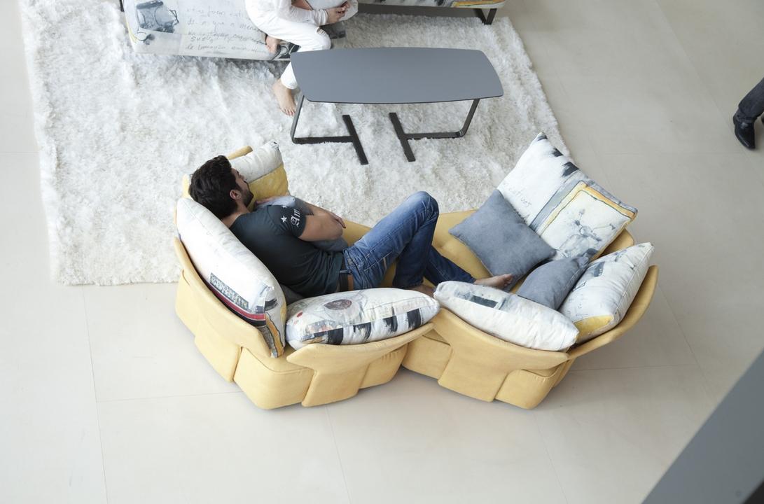 sofas-03