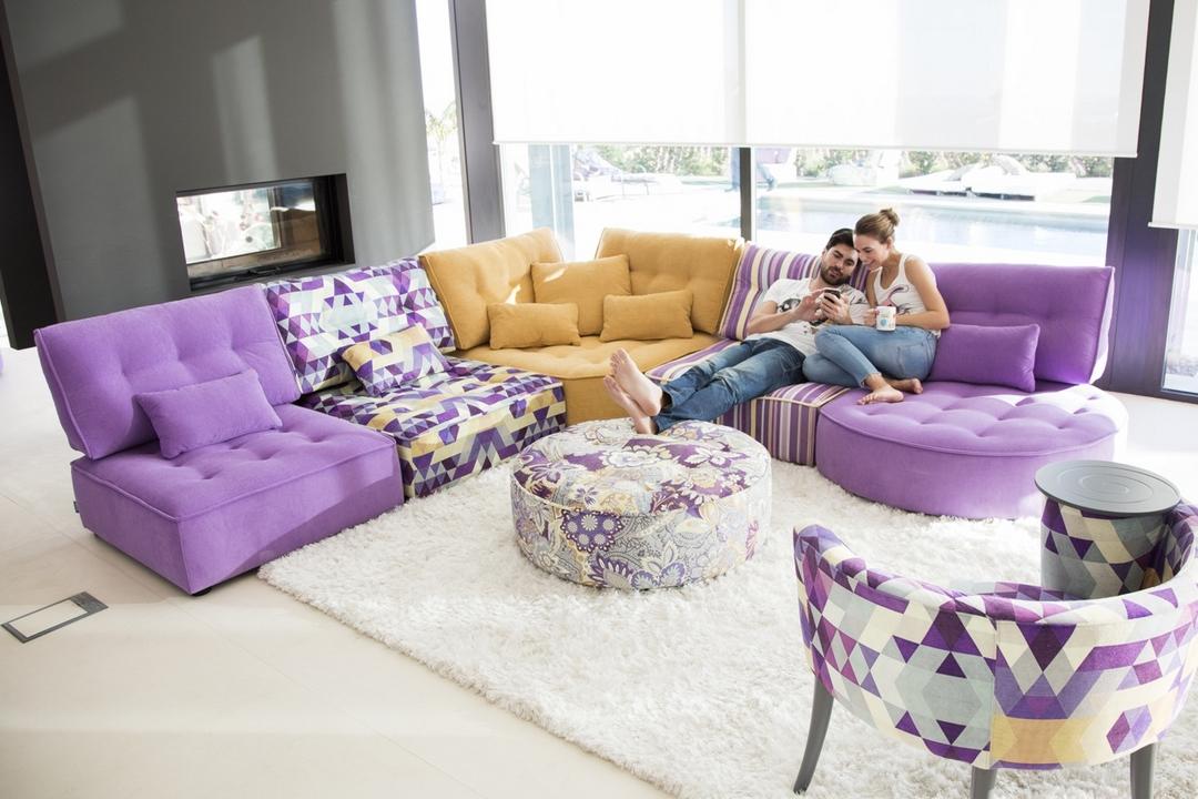 sofas-04