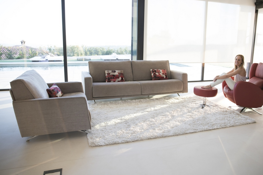 sofas-06