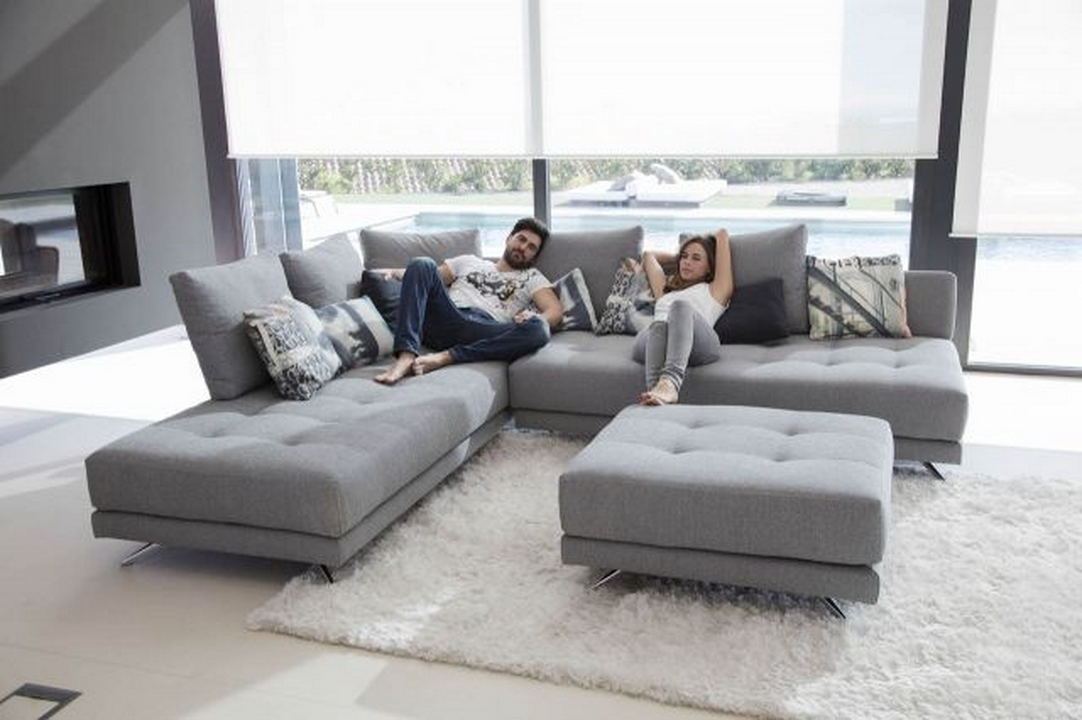 sofas-07