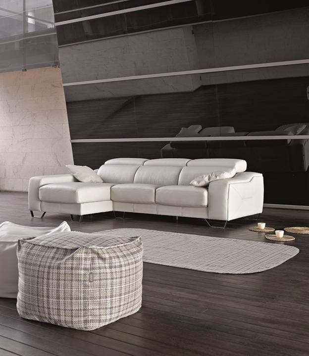 sofas-08