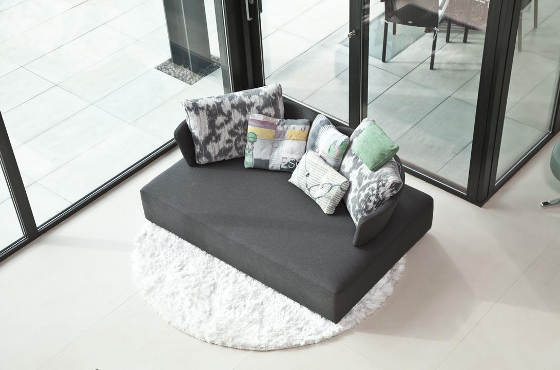 sofas-17