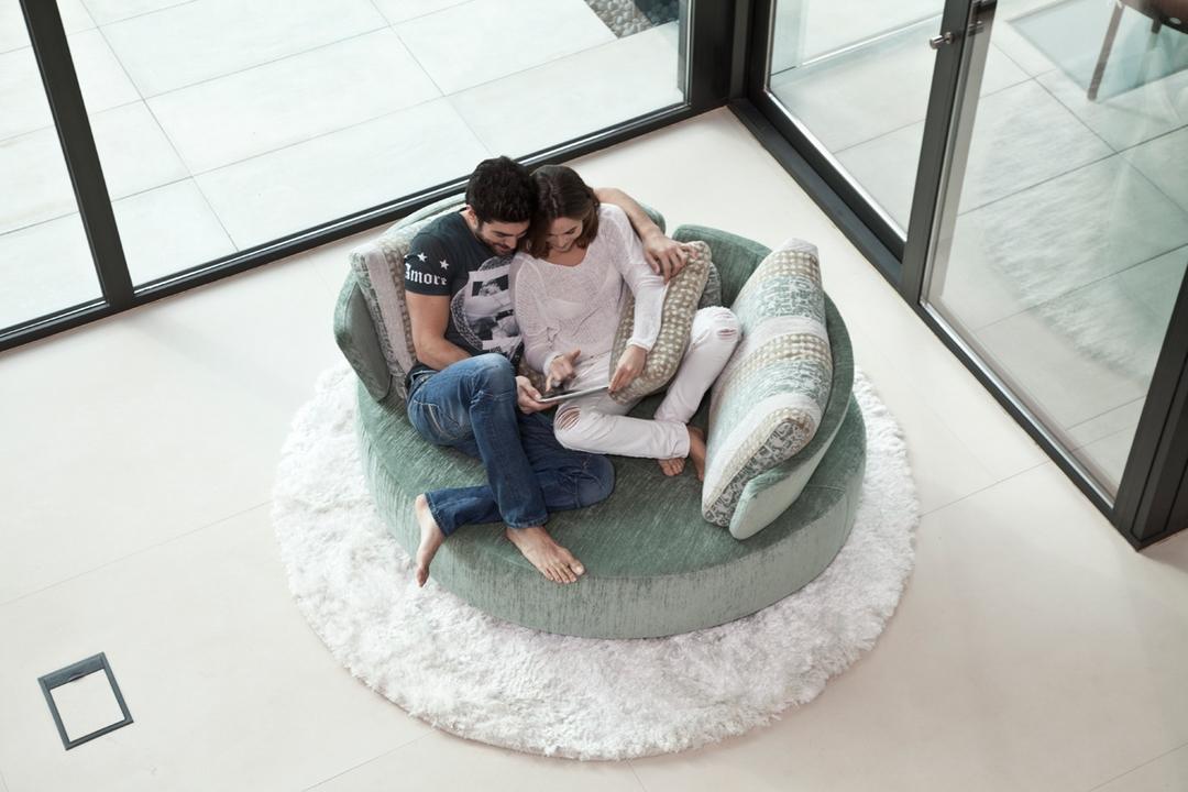 sofas-18