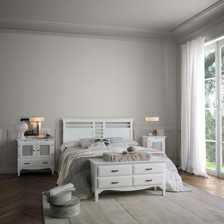 dormitorios-19