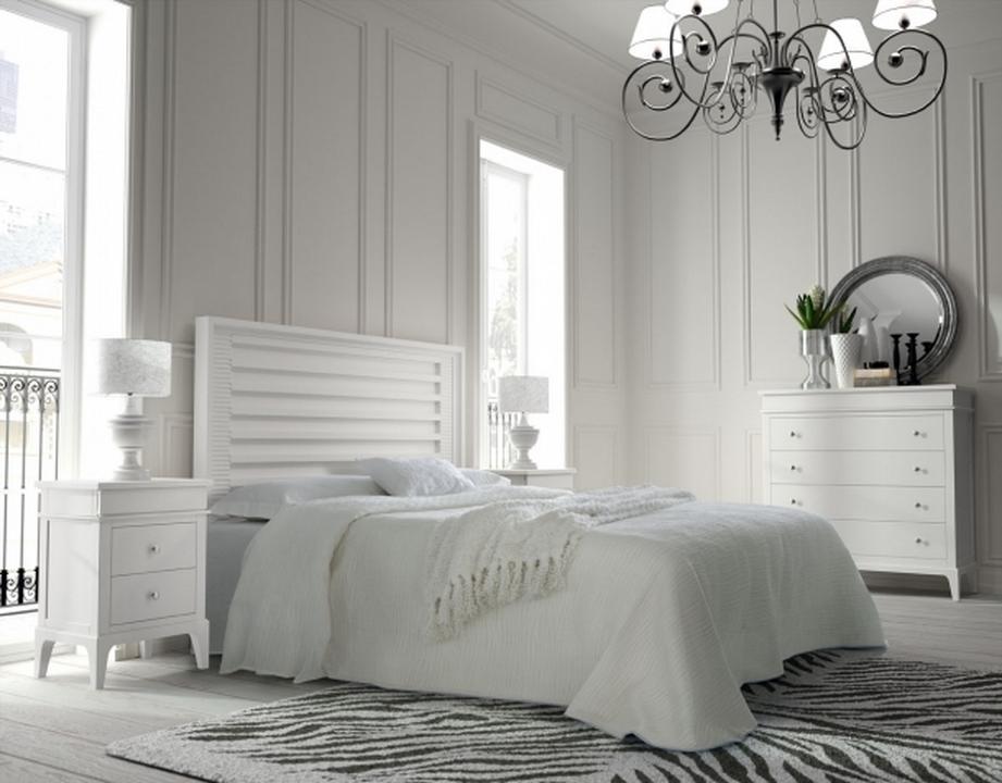 dormitorios-21