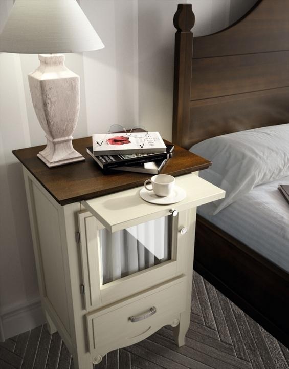 dormitorios-22