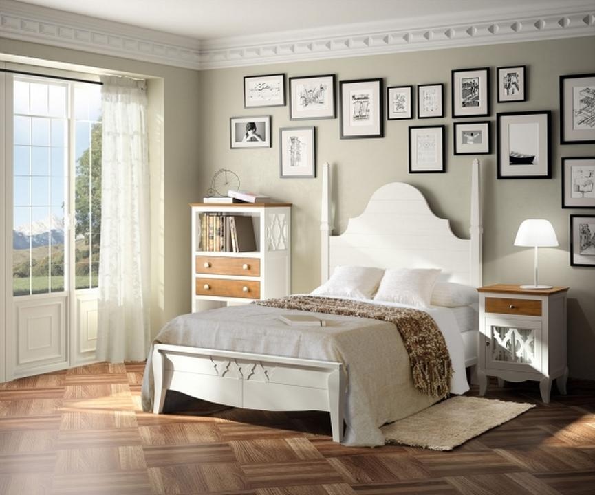 dormitorios-25