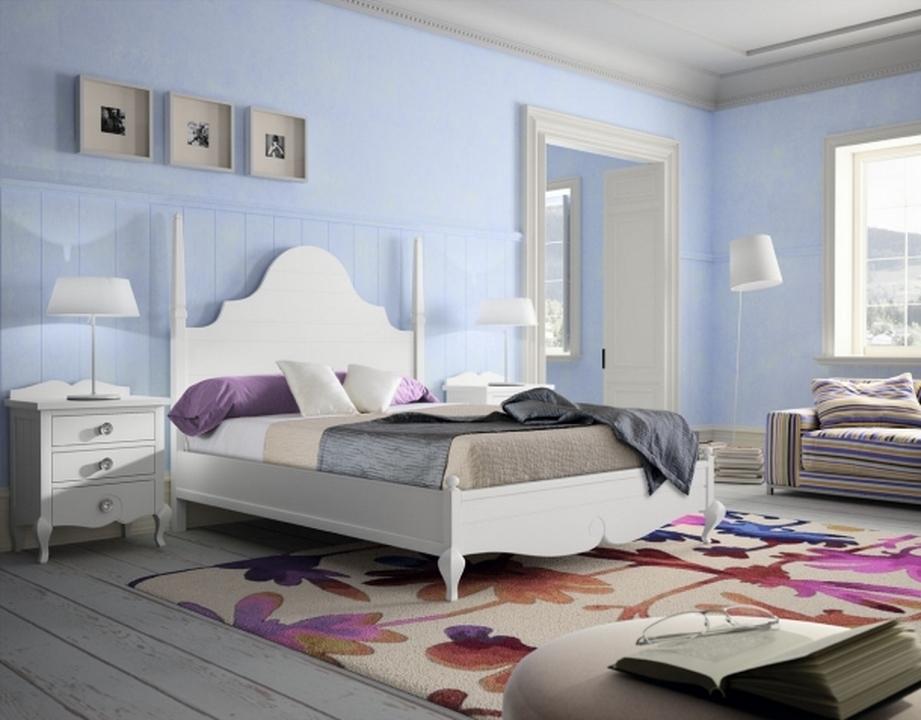 dormitorios-26