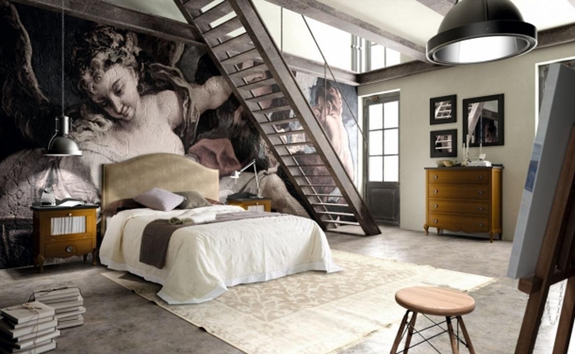 dormitorios-27