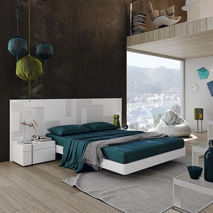 dormitorios-28