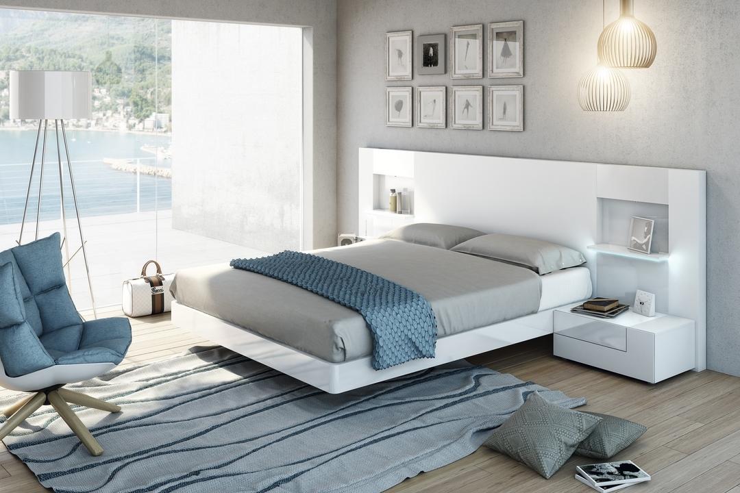 dormitorios-29