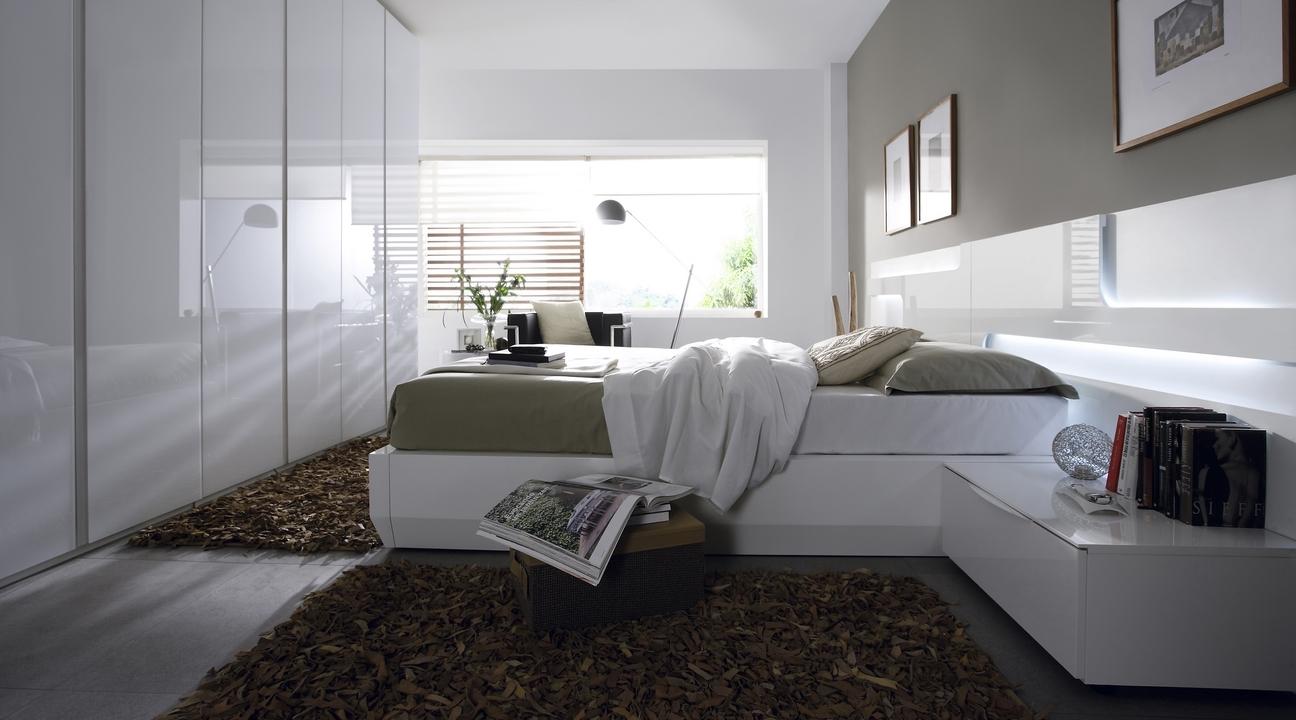 dormitorios-30