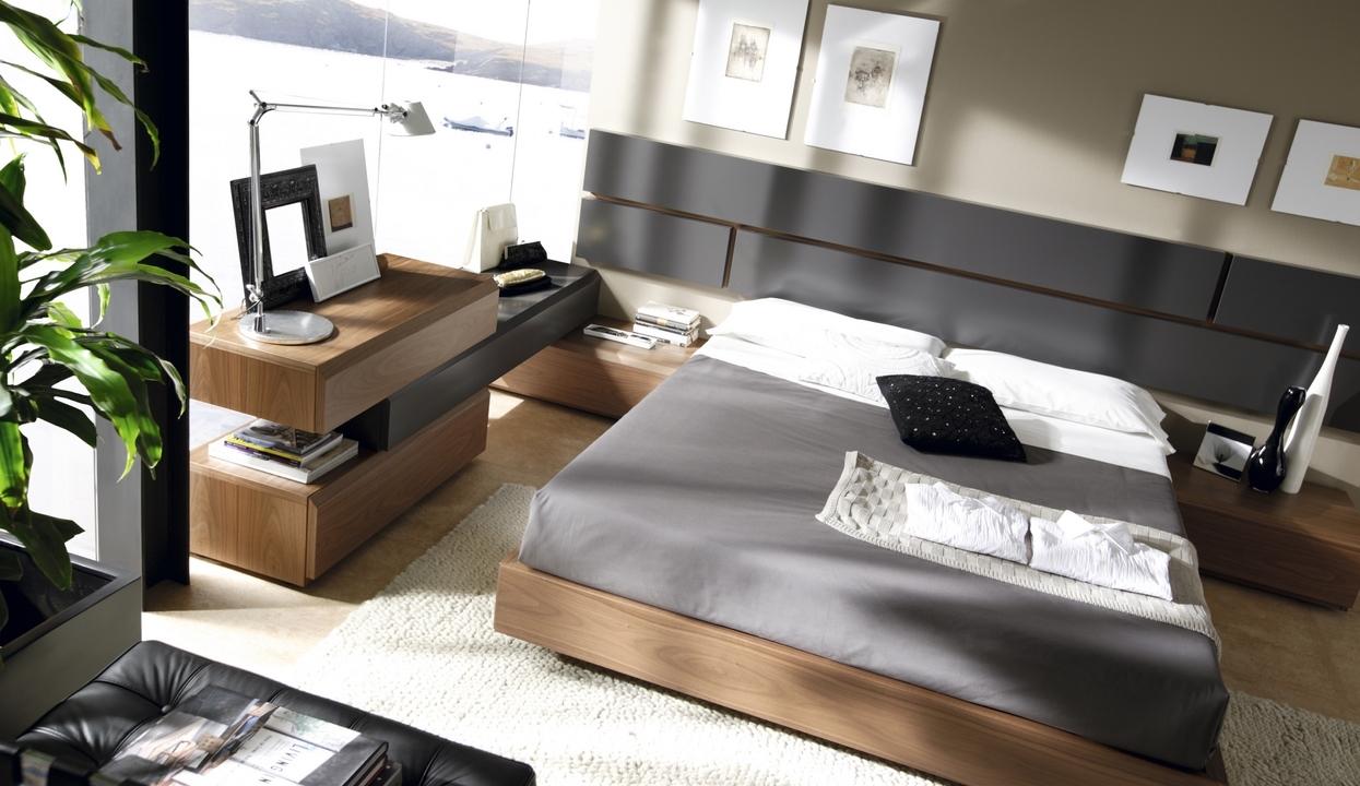 dormitorios-31